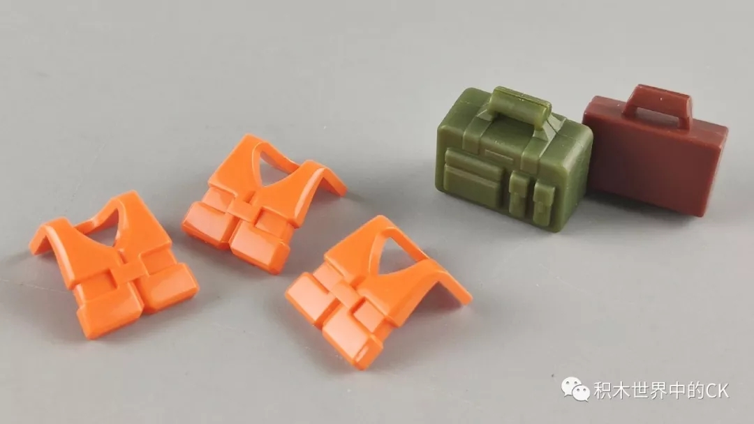 building blocks10