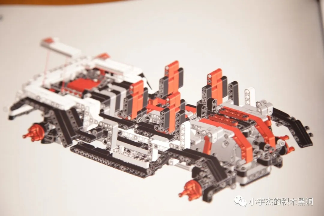 building blocks252