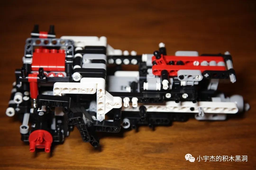 building blocks256