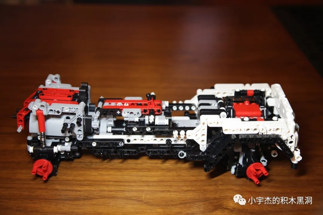 building blocks257