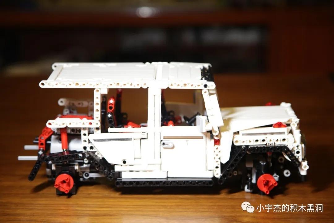 building blocks259