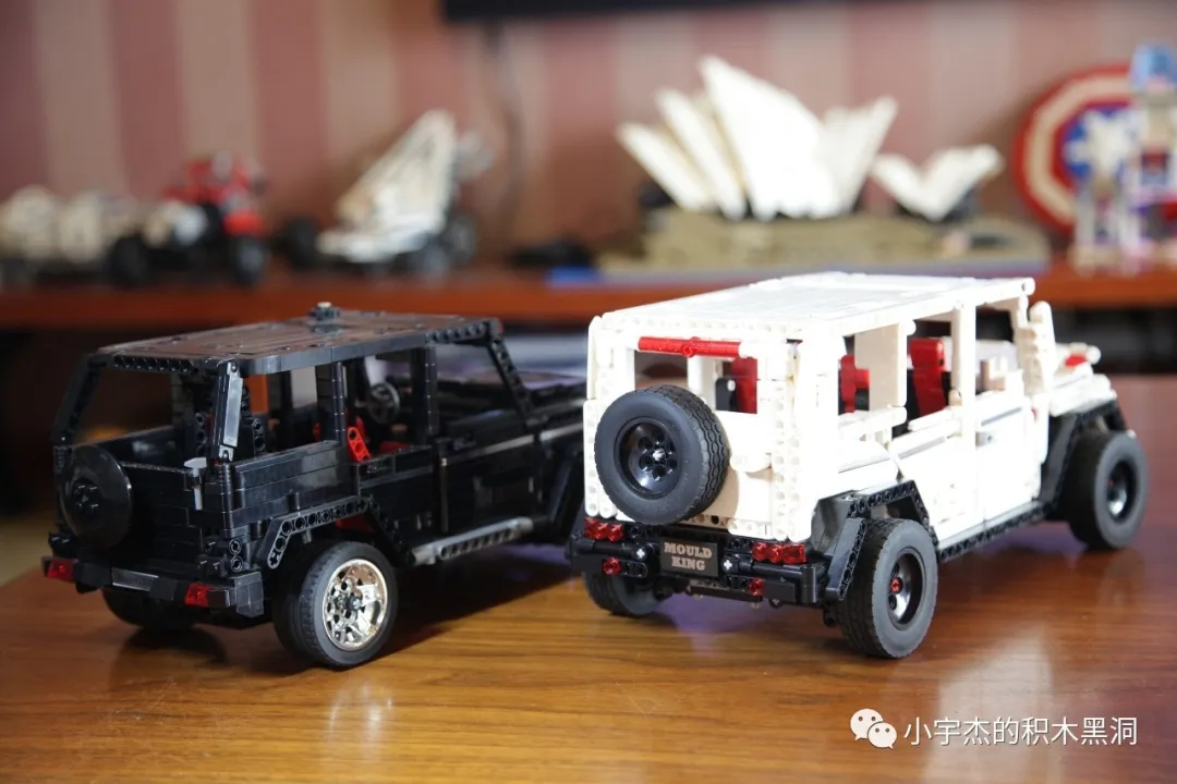 building blocks266