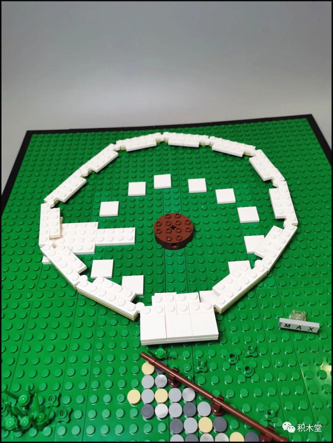 building blocks28