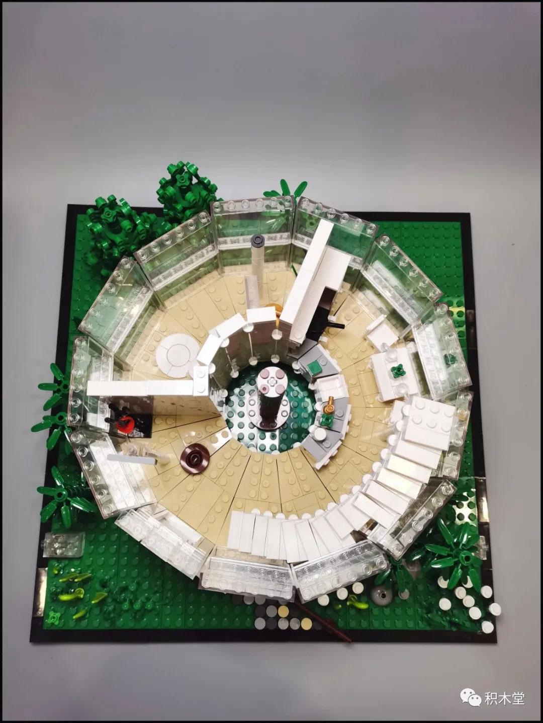 building blocks31