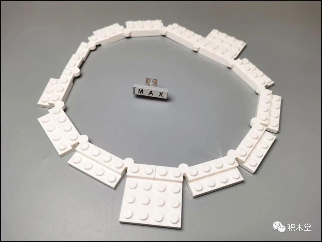 building blocks33