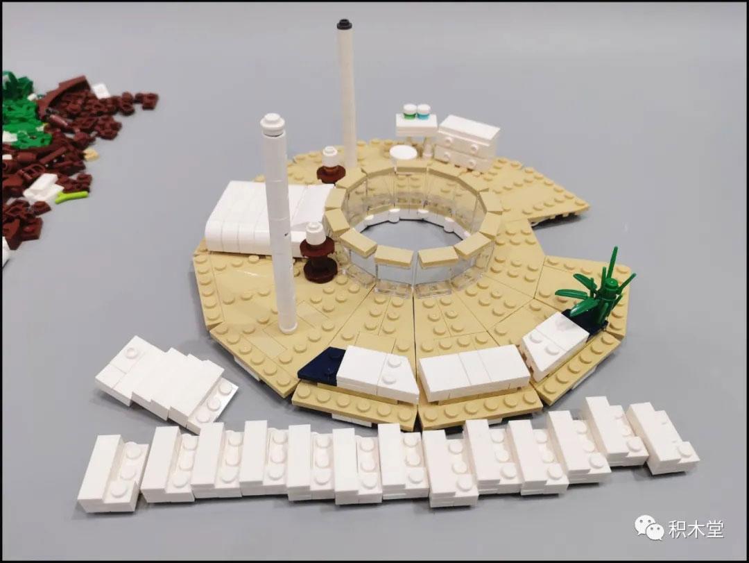 building blocks34
