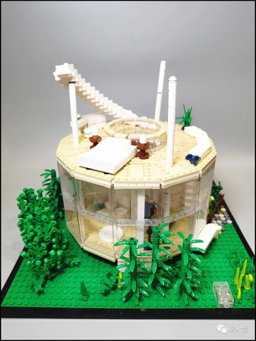 building blocks35
