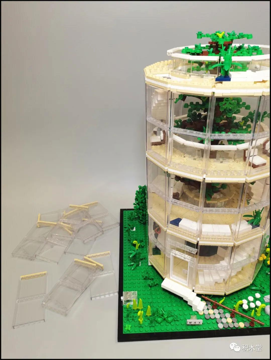building blocks36