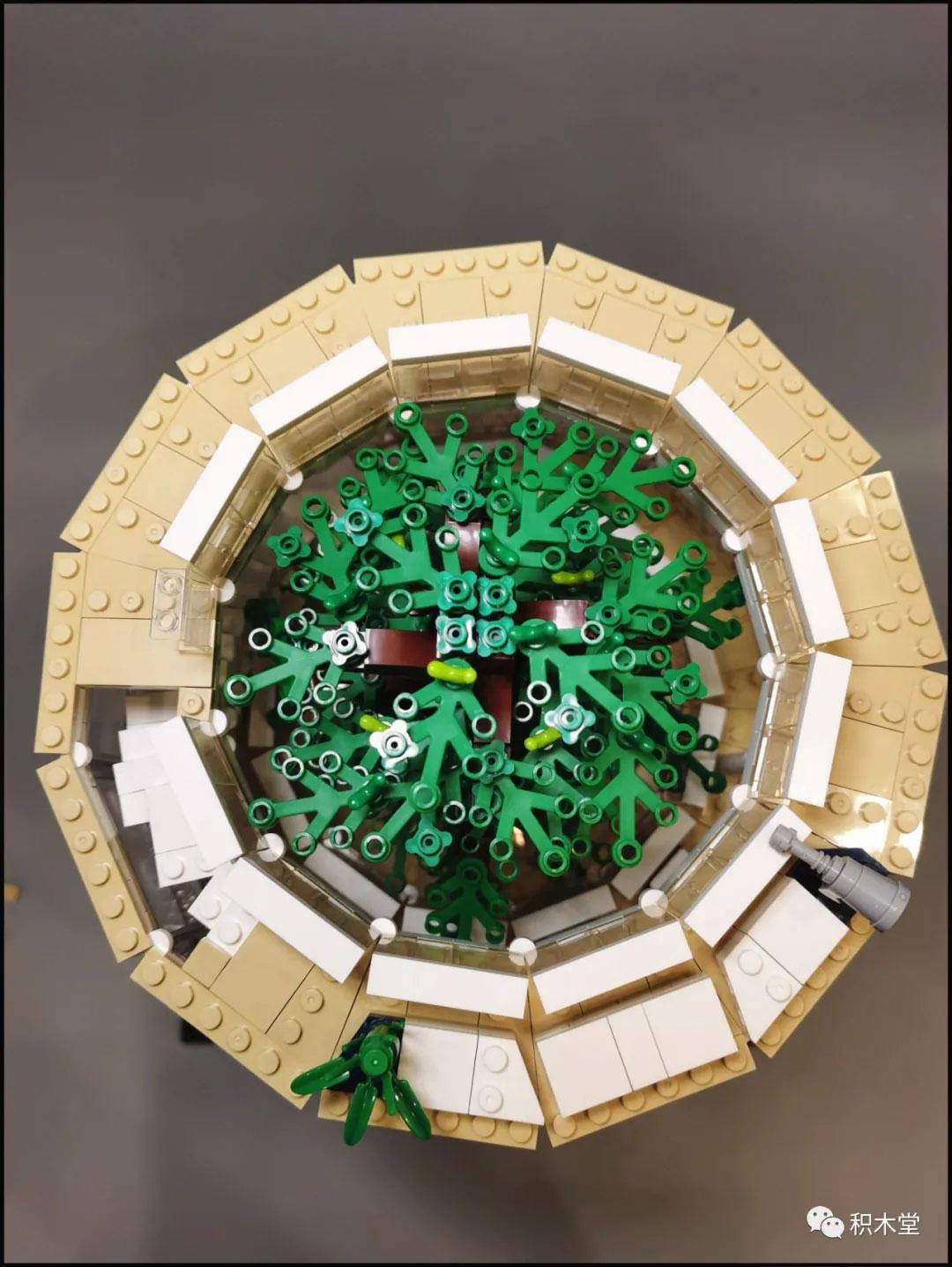 building blocks39