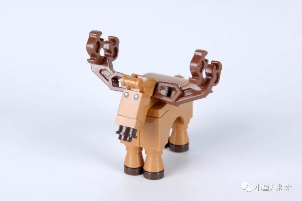 building blocks41
