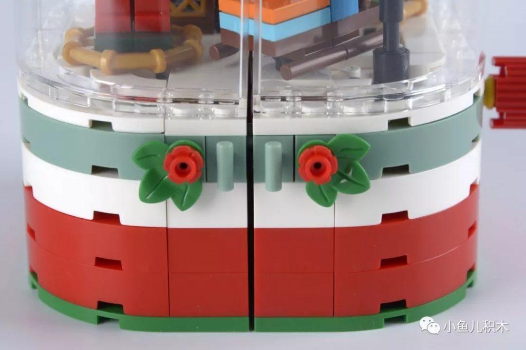 building blocks55