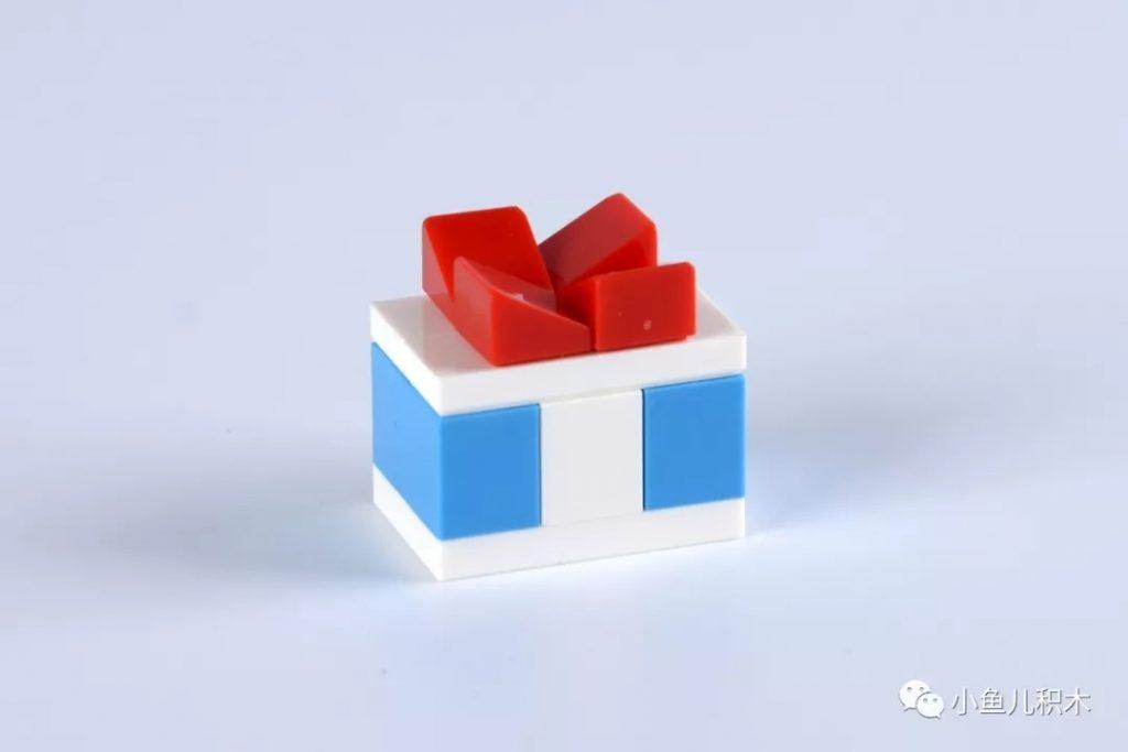 building blocks57
