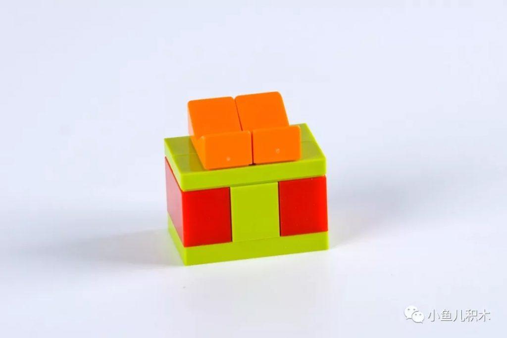 building blocks60