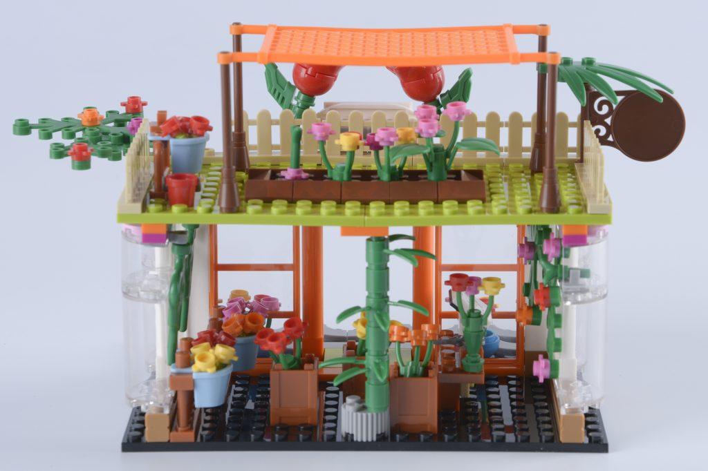 building blocks61