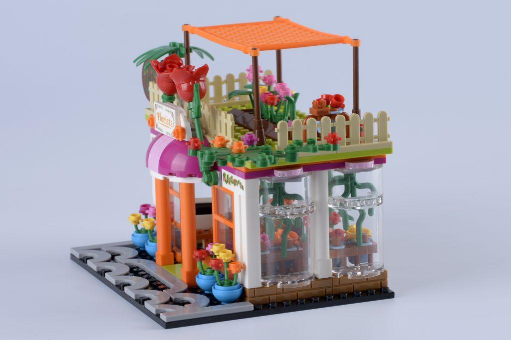 building blocks62