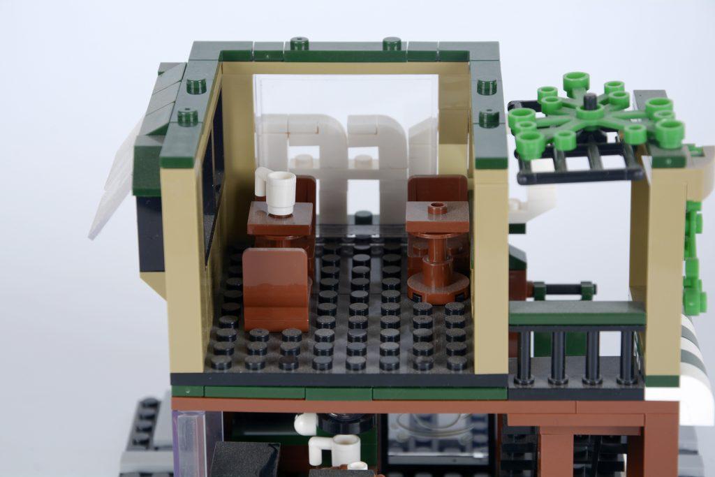 building blocks66