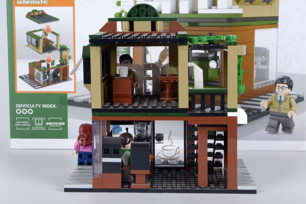building blocks67