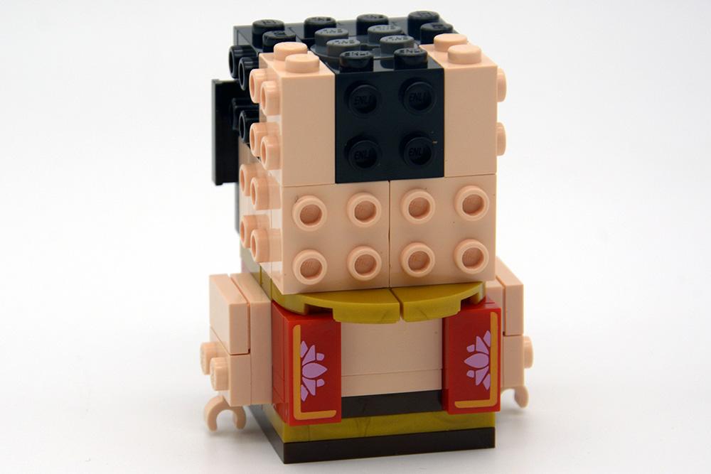 building blocks81