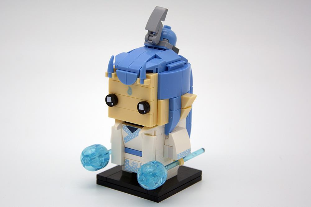 building blocks84