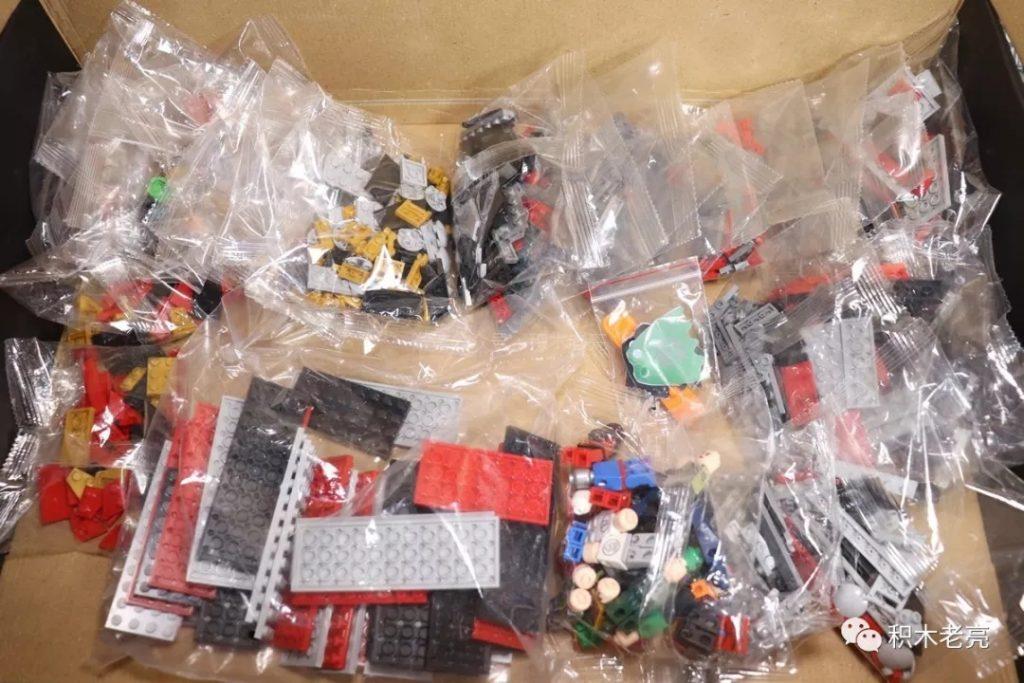 building blocks95