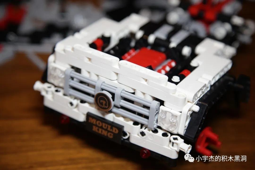 sembo block254