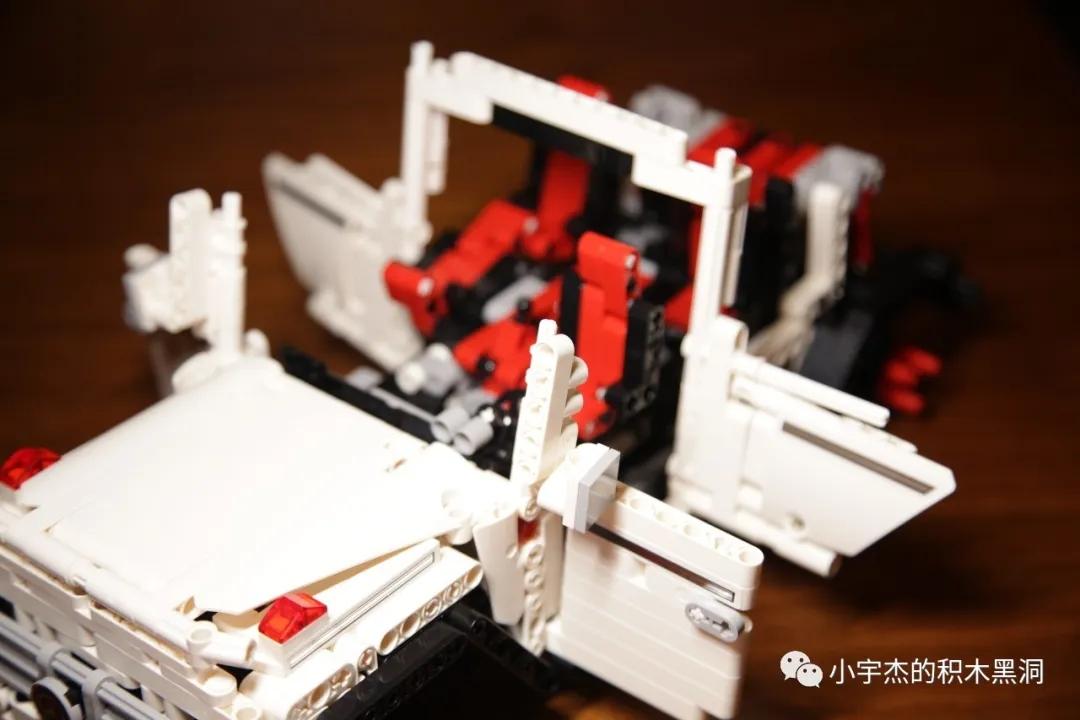 sembo block259