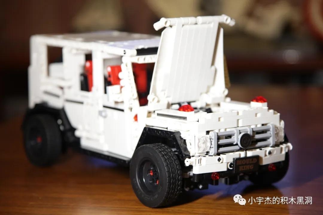 sembo block261