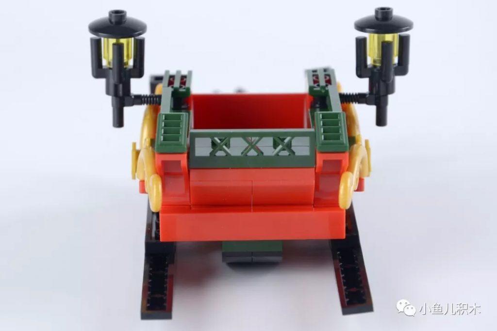 sembo block60