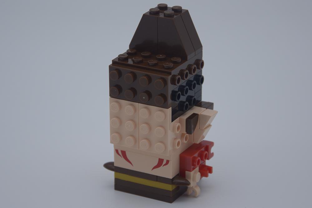 sembo block76