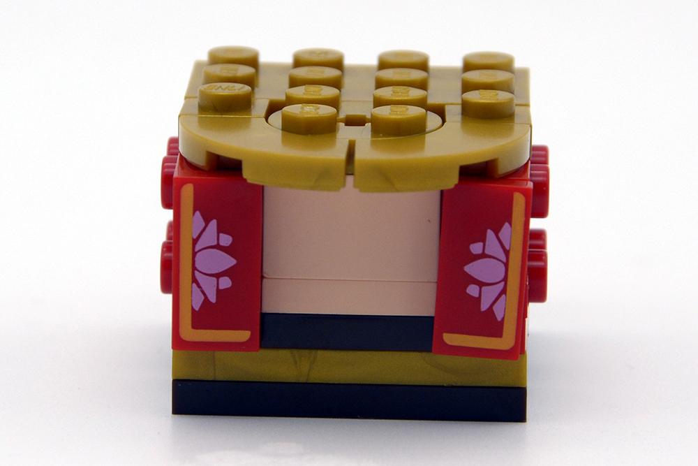 sembo block81