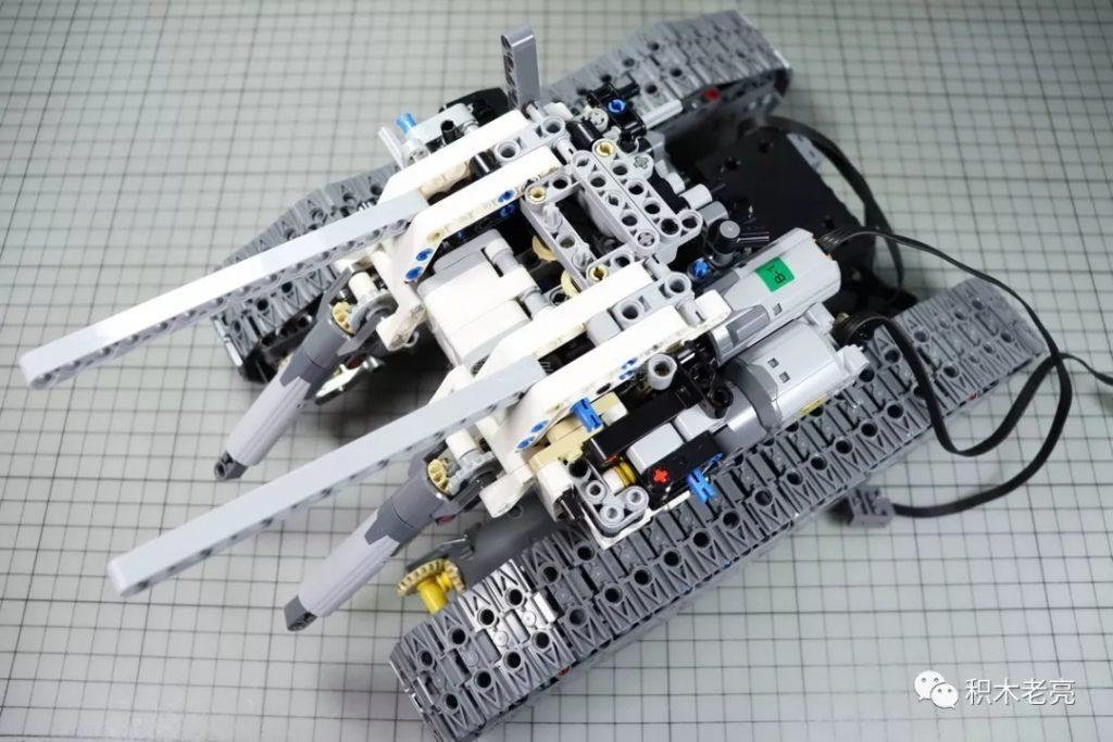 sembo block89