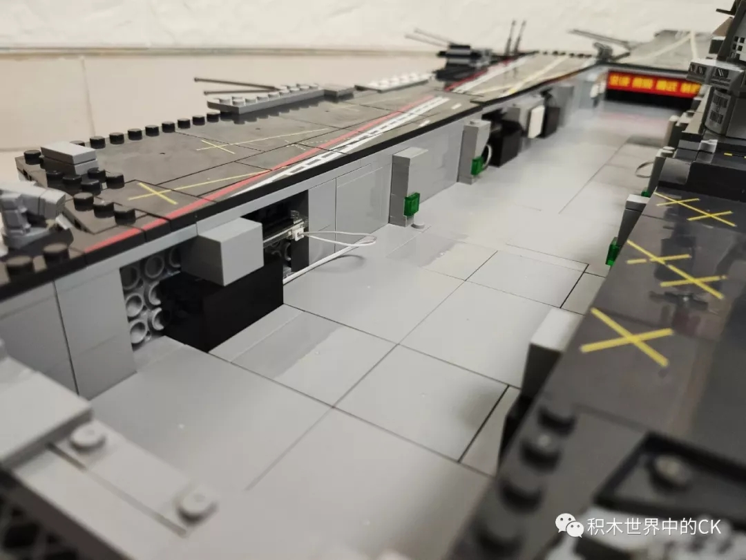 senbao building blocks19