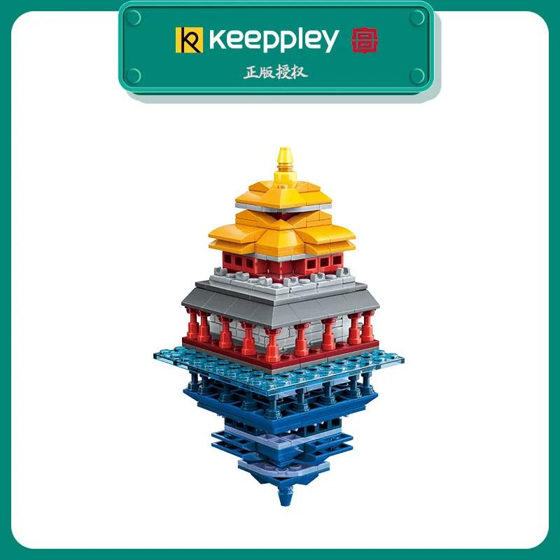 senbao building blocks23