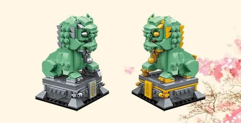 senbao building blocks25