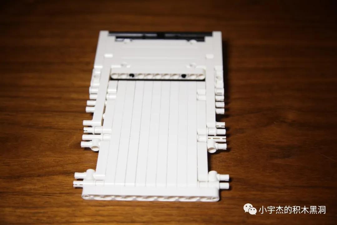 senbao building blocks258