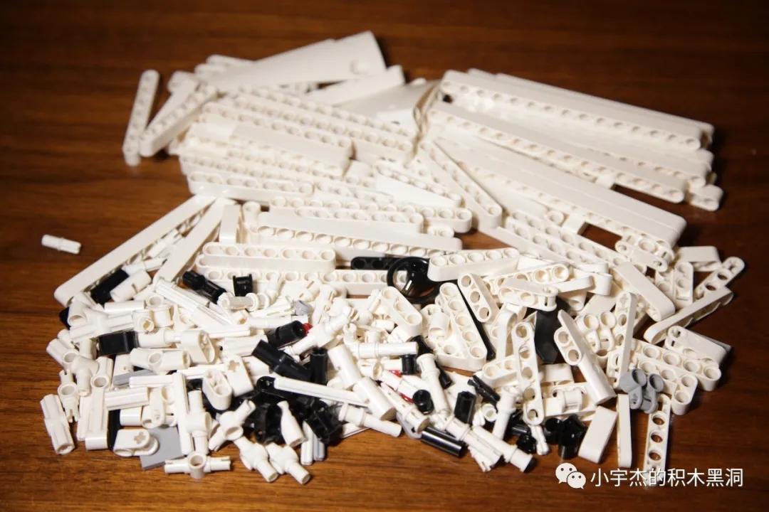 senbao building blocks259
