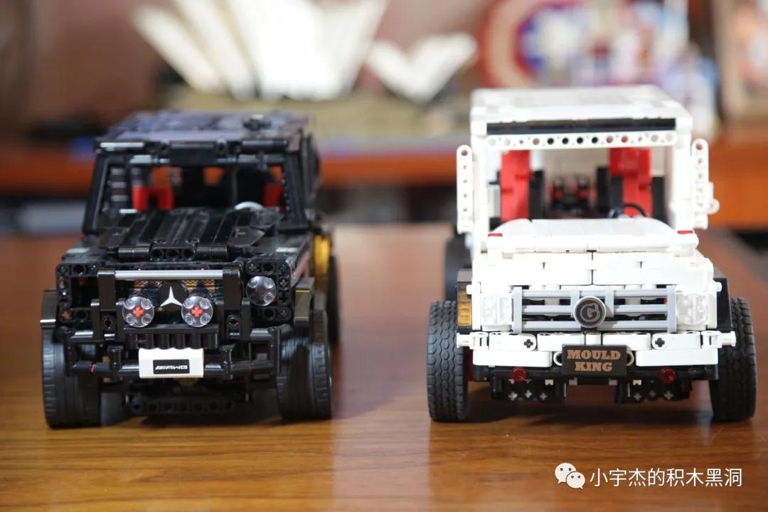 senbao building blocks264
