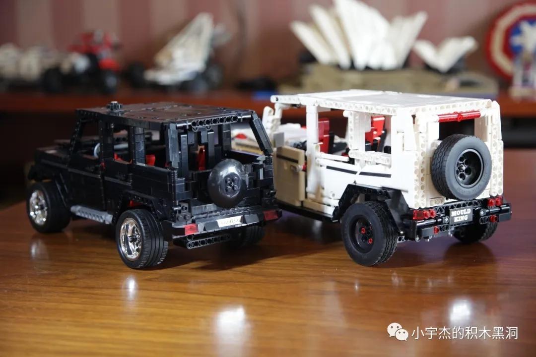 senbao building blocks265