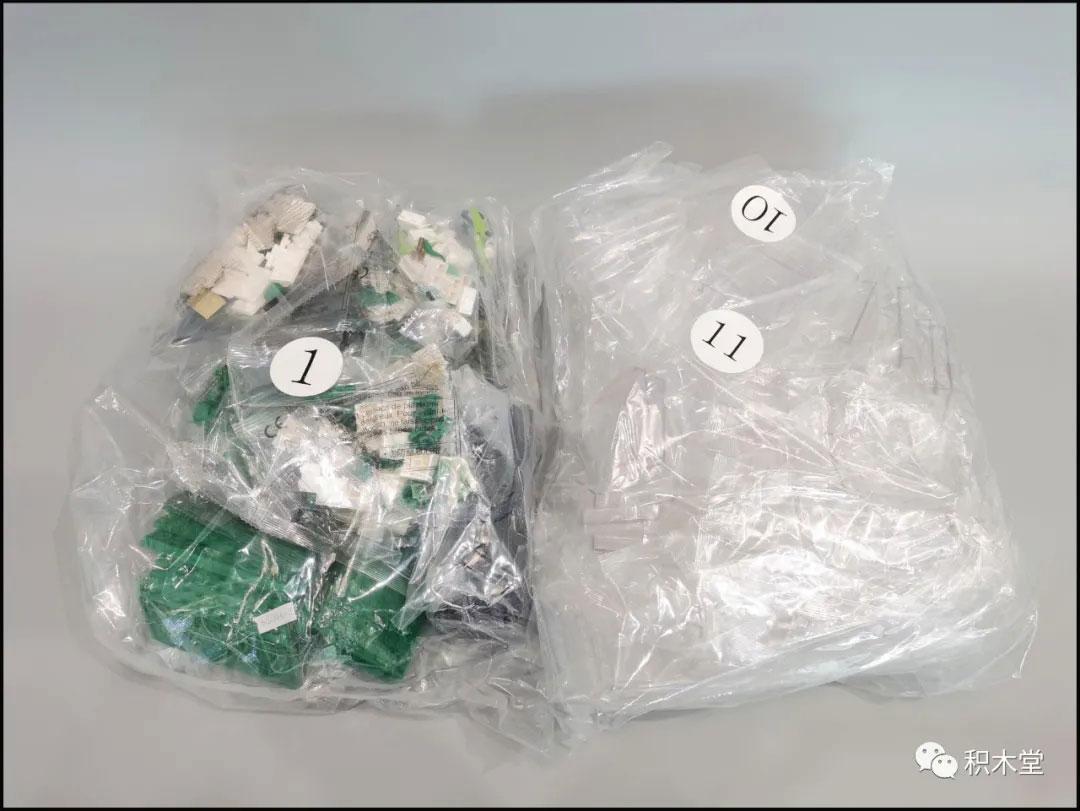 senbao building blocks27