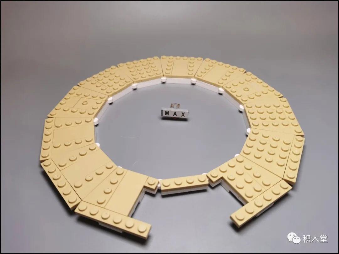 senbao building blocks35