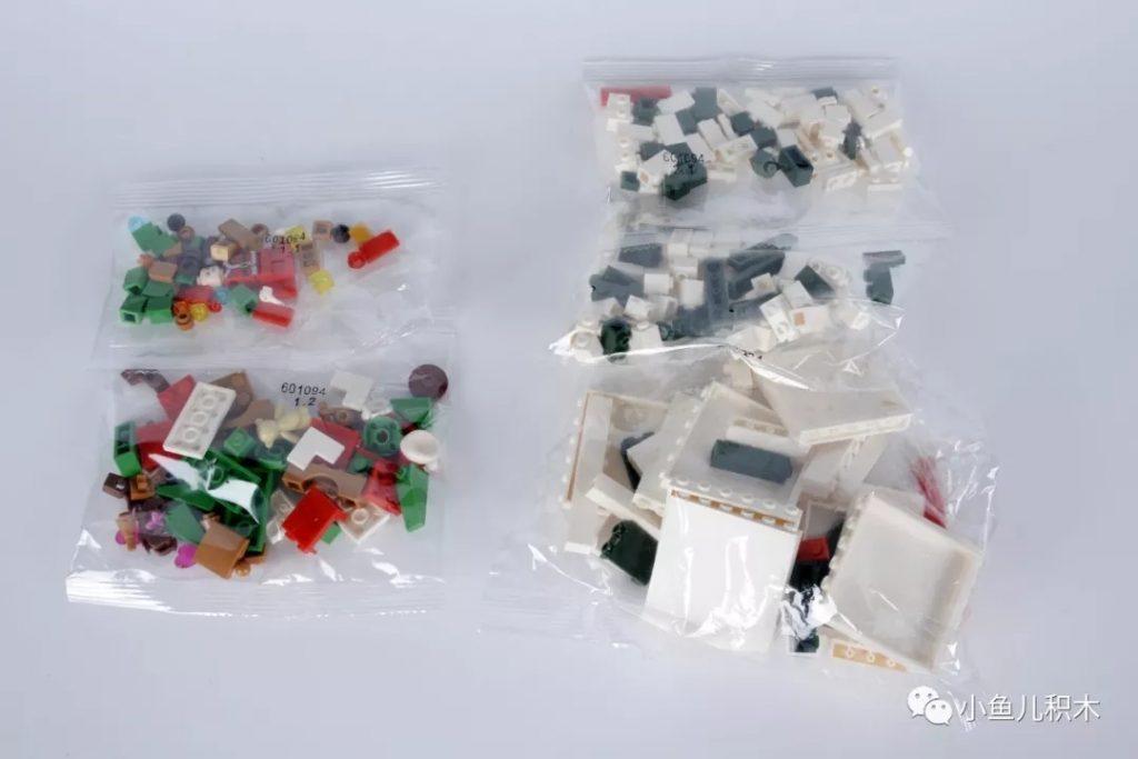 senbao building blocks39