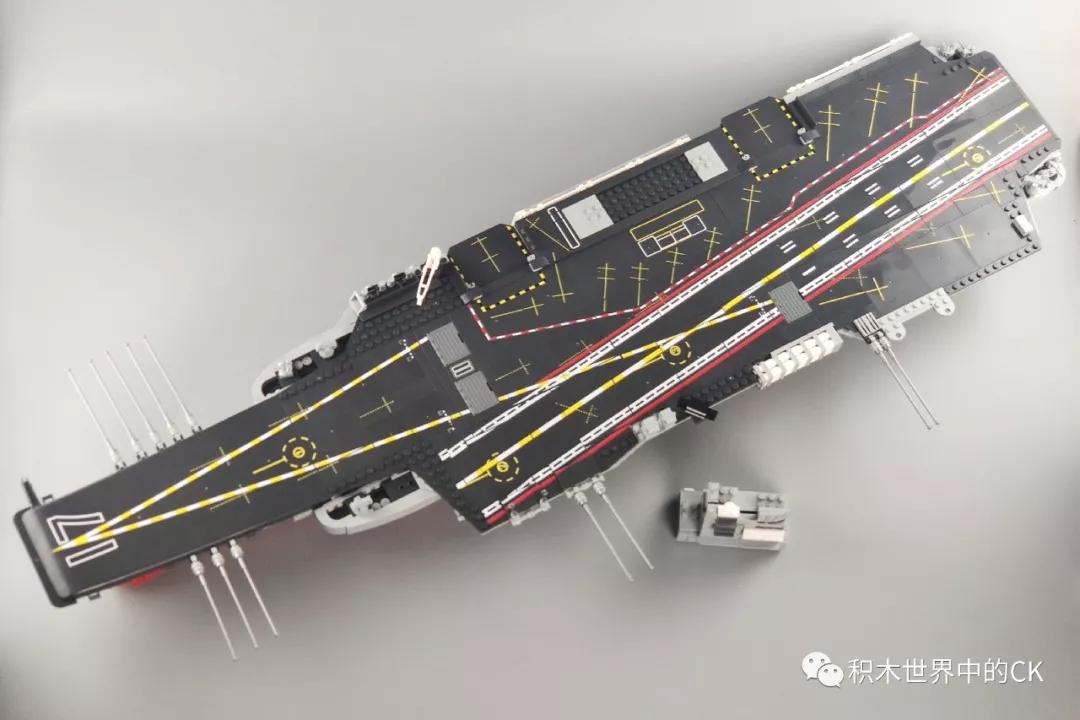 senbao building blocks5