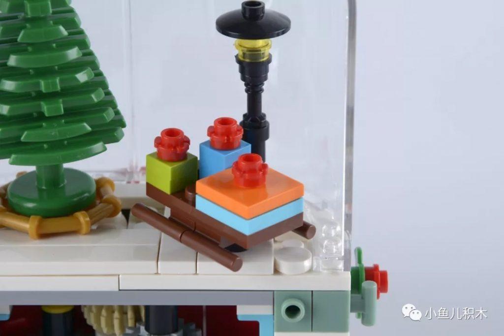 senbao building blocks55