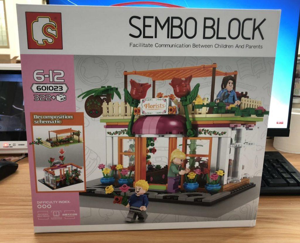 senbao building blocks61