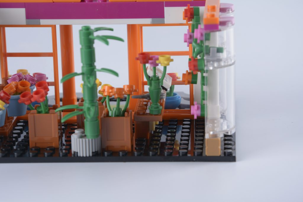 senbao building blocks64