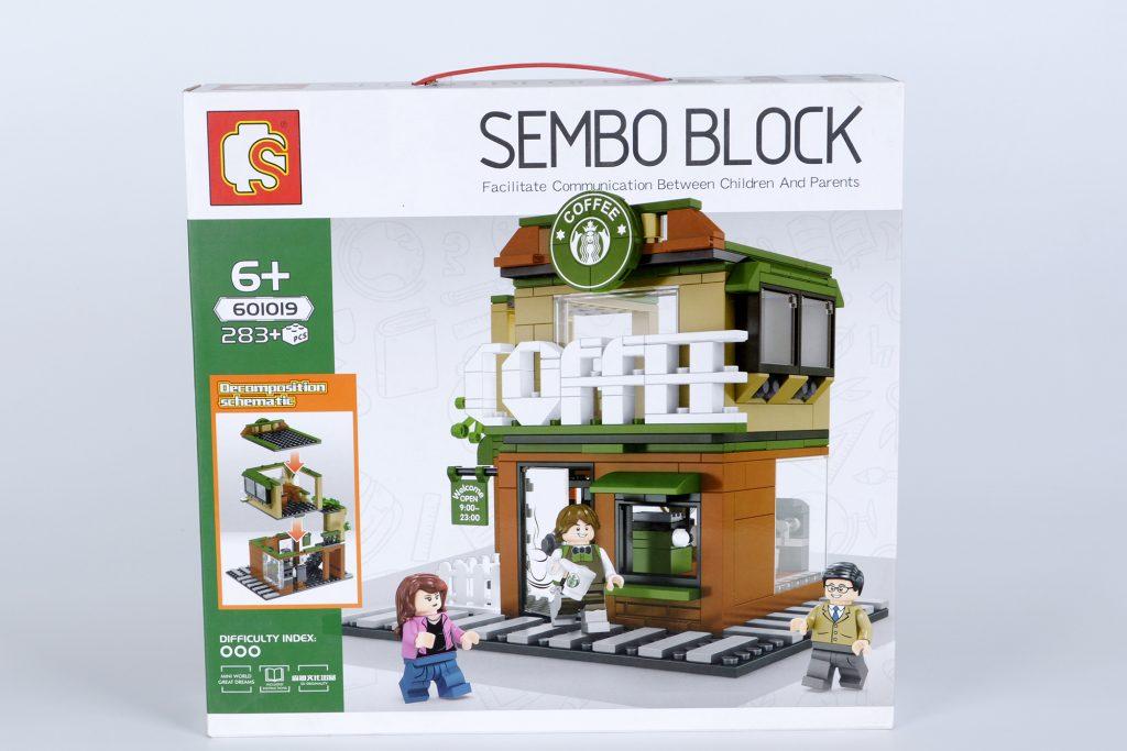 senbao building blocks66
