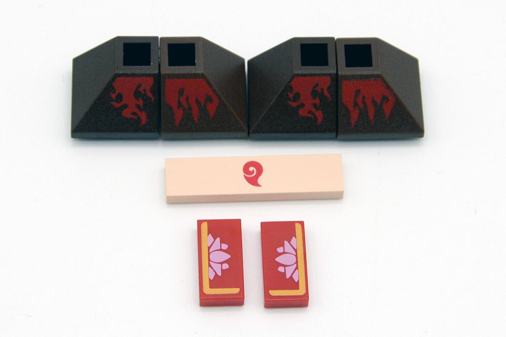 senbao building blocks80