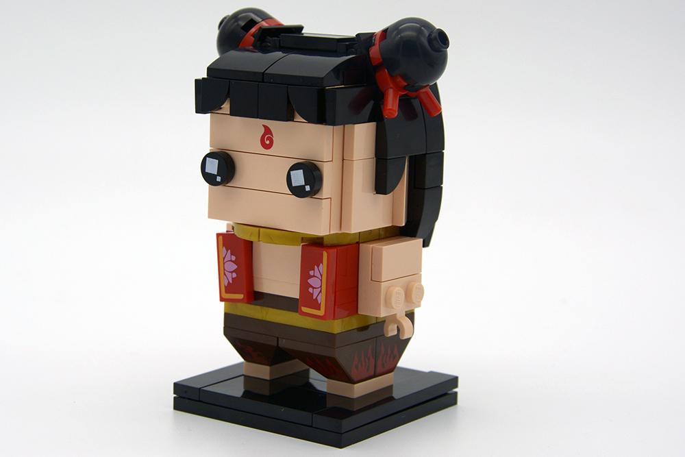senbao building blocks81