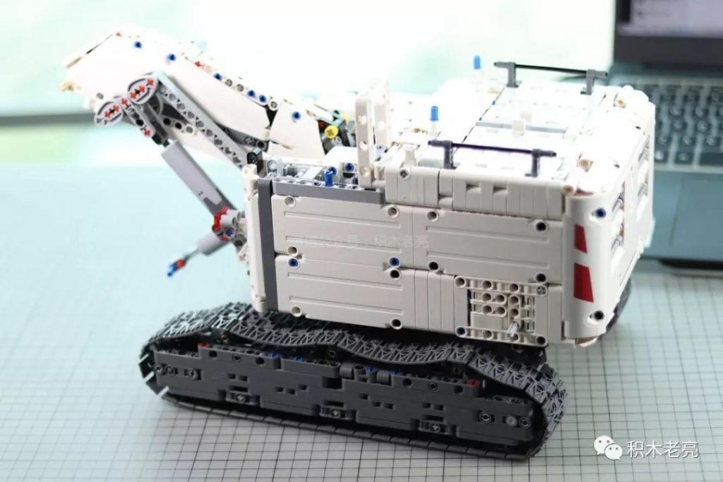 senbao building blocks90