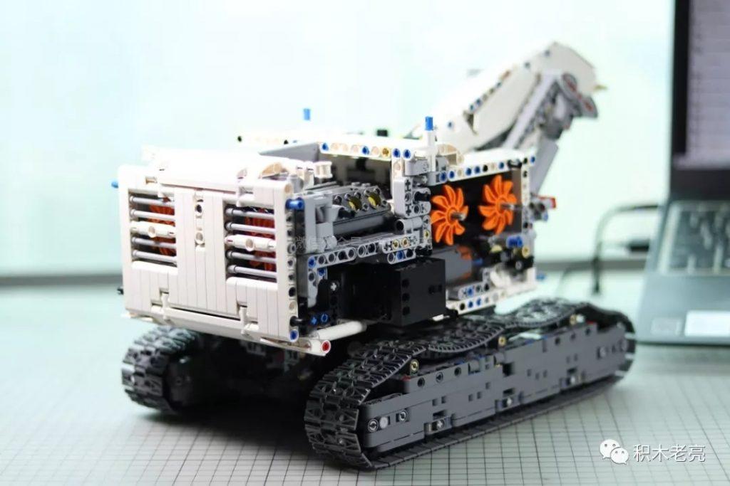 senbao building blocks91